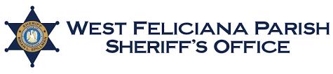 WFP Sheriff Logo