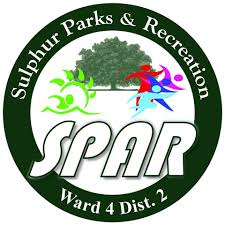 sulpher Logo
