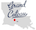 City of Coteau, Louisiana Logo