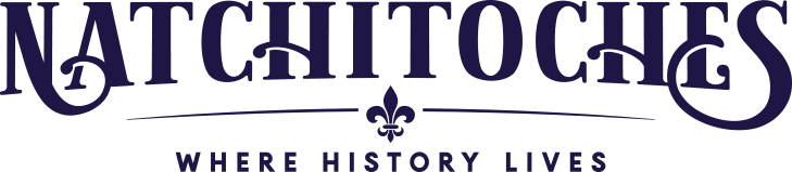 City of Natchitoches Logo