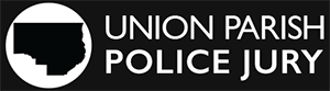 Union Parish Police Jury Logo